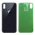 SPACE GRAY Apple iPhone X Back Glass Cover OEM Battery Door Replacement w/ Adhesive & Removal Tool - CELL4LESS
