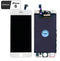 Apple iPhone 6 WHITE LCD Touch Screen & Digitizer Replacement Assembly Kit - CELL4LESS