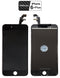 Apple iPhone 6 PLUS BLACK LCD Touch Screen & Digitizer Replacement Assembly Kit - CELL4LESS