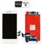 iPhone 8 WHITE LCD Replacement Kit (4.7 Inch) - CELL4LESS