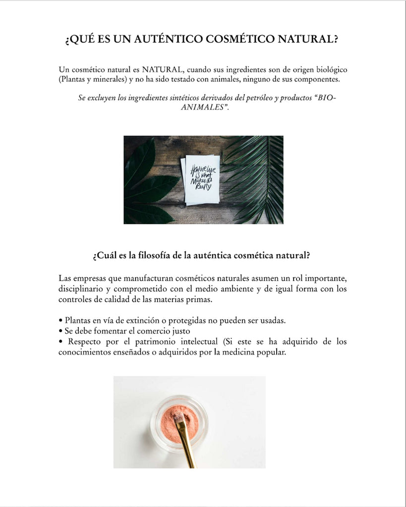 MANUAL DIGITAL COSMETICA NATURAL Y ARTESANAL