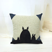 Fun,  Cute Cushion Covers