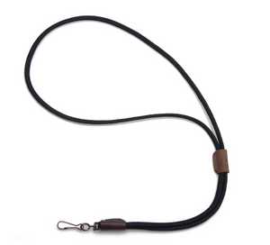 Training Whistle and Lanyard