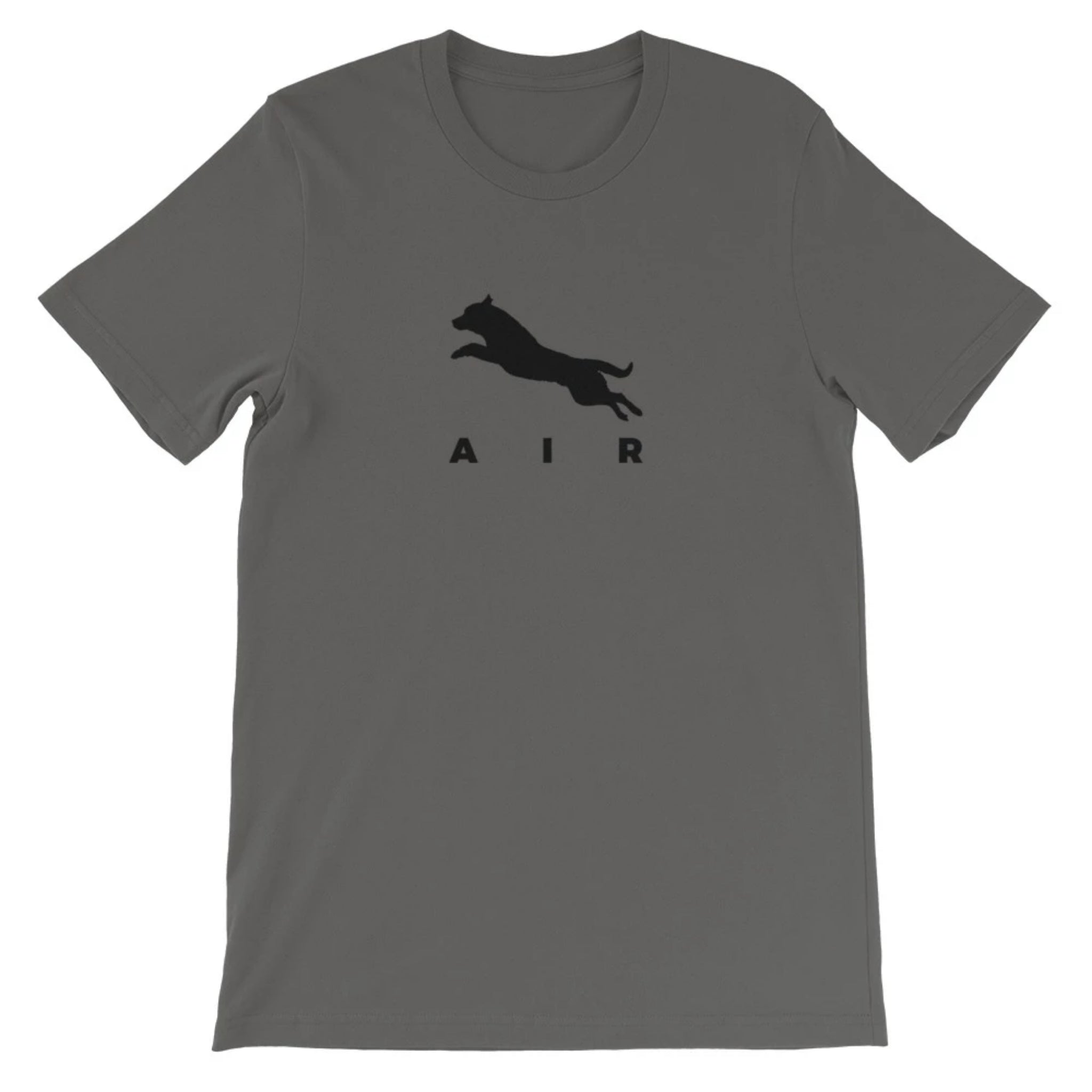 AIR Logo T-Shirt