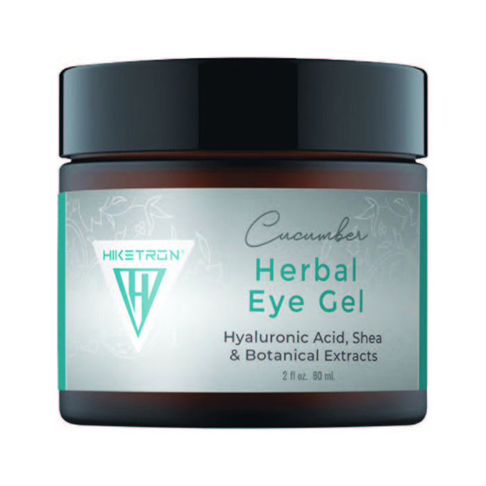 Eye Rejuvenation Bundle