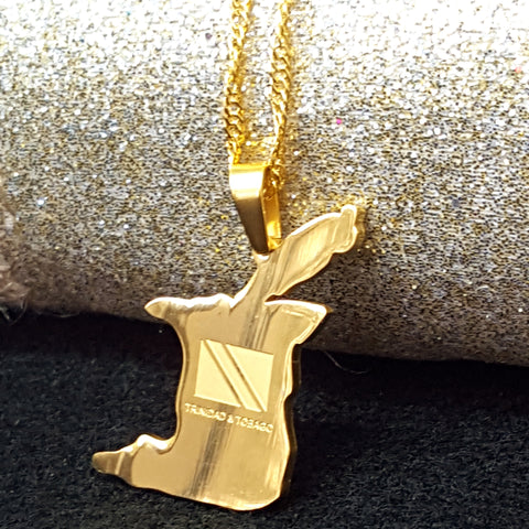 horse men fade justice not jewelry guan product necklace trinidad sworn gold imitation cute wholesale pendant do plated yu