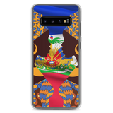 Haitian African Sisters Samsung Case HP - 1st Culture