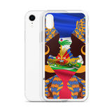 Haitian African Sisters iPhone Case Hp - 1st Culture