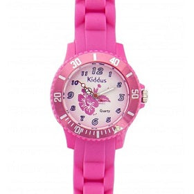 Pink%2BWatch%2Bflower.jpg
