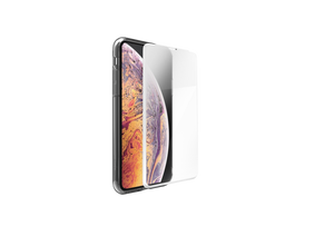 LINKASE AIR + 2D SUPERARC for iPhone XS