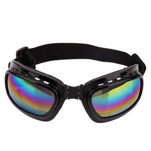 Doggles - 3 Colors!