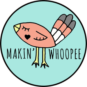 Makin' Whoopee Gift Shop