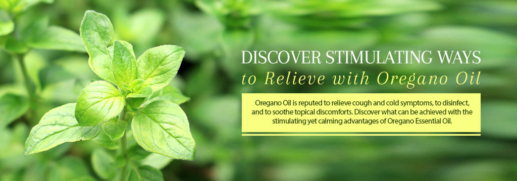 Peppermint Essential Oil - Recipes, Uses & Benefits - Essentially You Oils