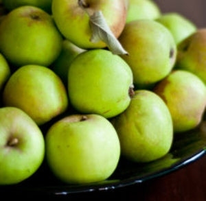 Green Apple Fragrance Oil - Essentially You Oils