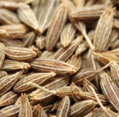 Cumin Essential Oil - Essentially You Oils