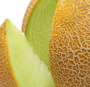 Honeydew Melon Fragrance Oil - Essentially You Oils