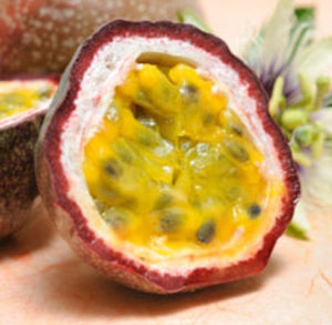 Tropical Passionfruit Fragrance Oil - Essentially You Oils