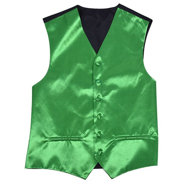 Mens Wedding Waistcoat Groom