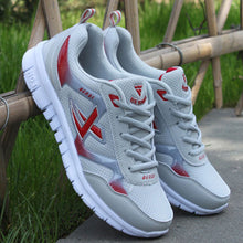 2018 New Arrivals sneakers fashion Basic mesh men shoes Breathable men casual shoes Plus Size 39-48 Male Shoes
