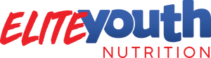 Elite Youth Nutrition