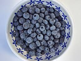 Fresh vs Frozen: Research Found that Frozen Fruits Have Higher Nutritional Values!
