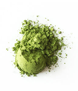 MATCHA POWDER - CEREMONY GRADE