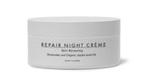 Repair Night Creme