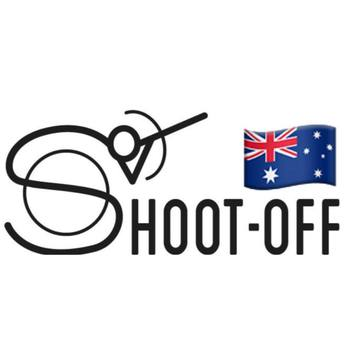 Shoot Off Australia