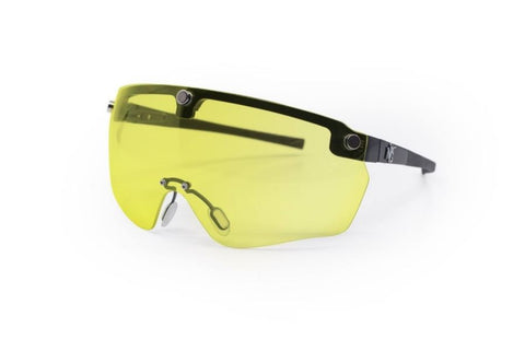 NextGen Magnetic Lenses - Yellow Pastel