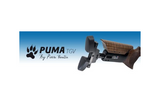 Puma Stock TGV Split Pad