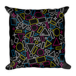 jpd all over print pillow