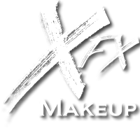 I Love FX Makeup - Professional Face & Body Makeup - Hybrid Alcohol, Water Activated, Halloween & MORE