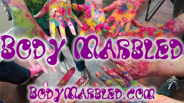 Body Marbled Affiliate Sign-Up