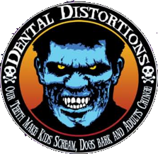 Dental Distortions