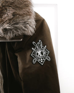 products/skull_coat_9ae16558-037d-4279-bde1-9405810f7d92.jpg