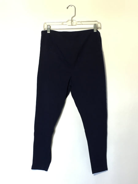 Navy Legging (1)