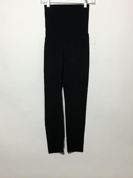 Black Legging (6)