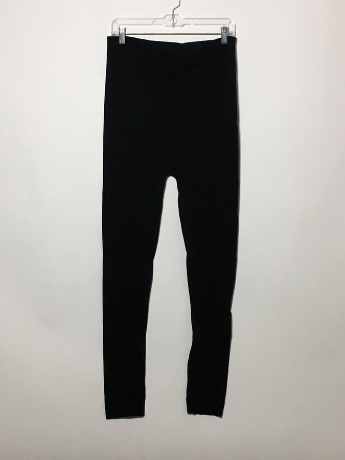 Black Legging (7)