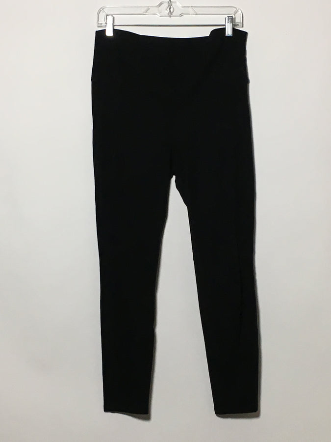 Black Legging (9)