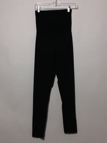 Black Legging (10)