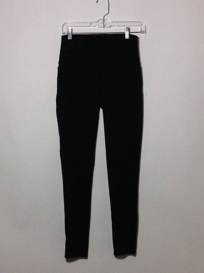 Black Legging (11)