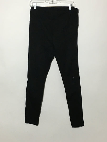 Black Legging (12)