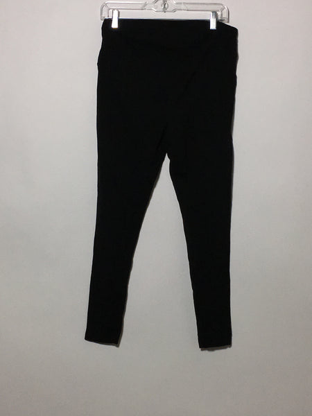 Black Legging (13)