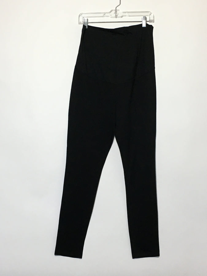 Black Legging (14)