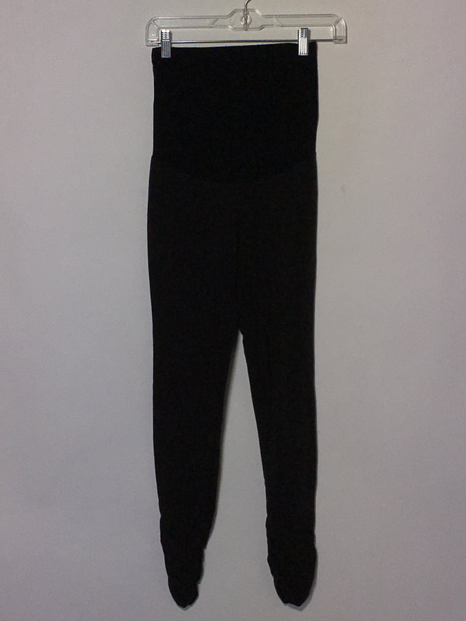 Black Legging (17)