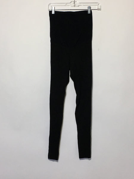 Black Legging (18)