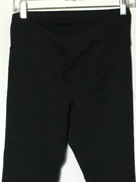 Black Legging (19)