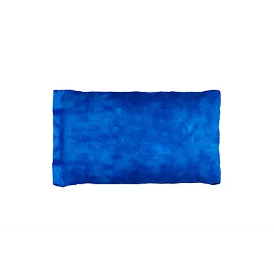 Sinus Relief Mint Pillow