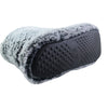 Hooties®-Microwavable Heated Booties- Relaxation Island®