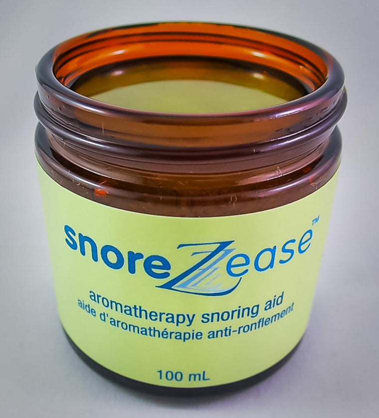Snorezease 100ml